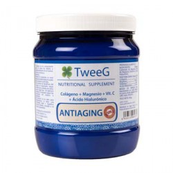 Antiaging, 300g