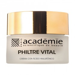 Philtre Vital, 50ml